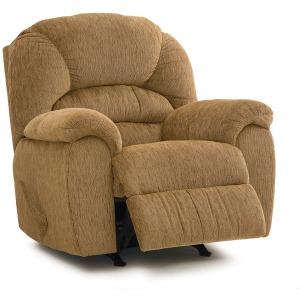 Taurus Wallhugger Recliner Chair