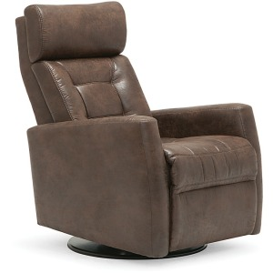 Baltic Recliner