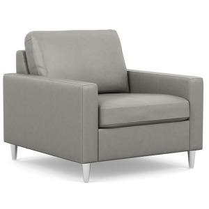 Emilia High Leg Chair