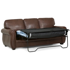 "Thompson Sofa Bed 54"""