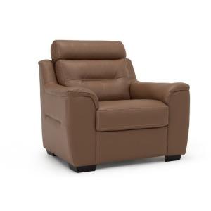 Denmark II Chair
