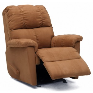 Gilmore Rocker Recliner Chair
