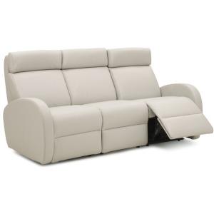 Jasper II Sofa Recliner