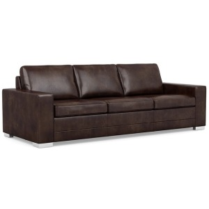 Bello Low Leg Sofa