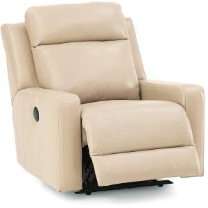 Forest Hill Swivel Rocker Recliner Chair