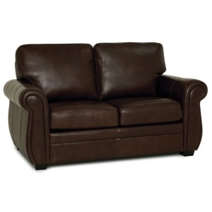 Borrego Loveseat