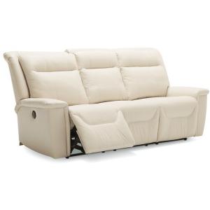 Strata Reclining Sofa