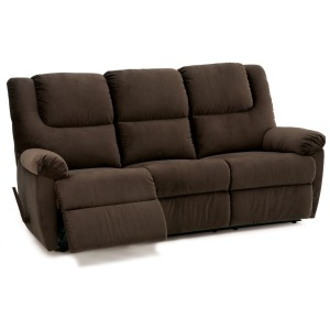 Tundra Loveseat Recliner