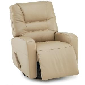 Highwood Swivel Rocker Recliner Chair