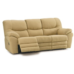 Divo Sofa Recliner