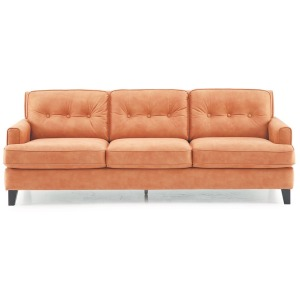 Barbara Apartment Sofa