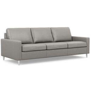 Emilia High Leg Sofa