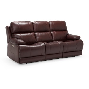 Kenaston Sofa Power Recliner