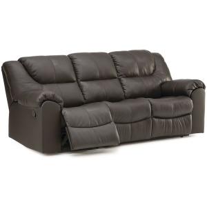 Parkville Sofa Recliner