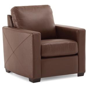 Carlten Chair
