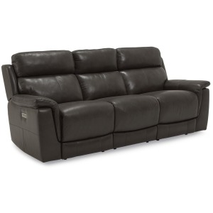 Granada Power reclining Sofa