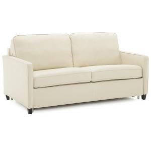 California Queen Sofa Bed
