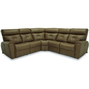 Acaia Sectional