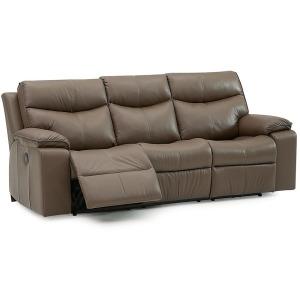 Providence Power Sofa Recliner