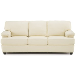 Morehouse Loveseat