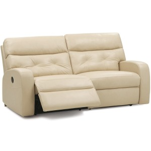 Southgate Home Theater Ottoman