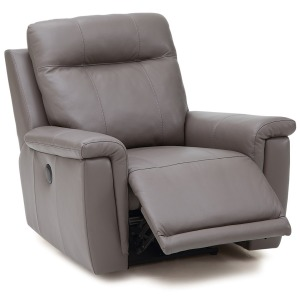 Westpoint Swivel Rocker Recliner Chair