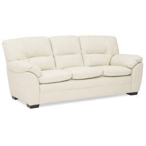 Amisk Sofa