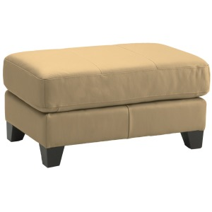 Juno Rectangle Ottoman