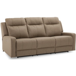 Redwood Sofa