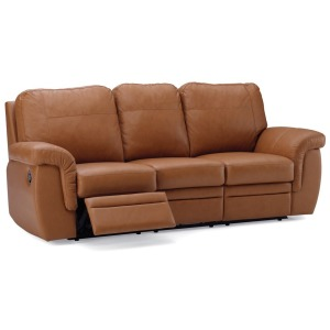 Brunswick Sofabed, Double