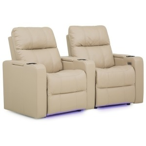 Soundtrack Home Theater Seating