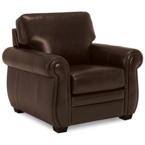 Borrego Chair