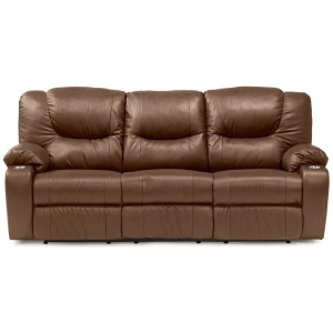 Dugan Sofabed, Queen, 3 Cushion
