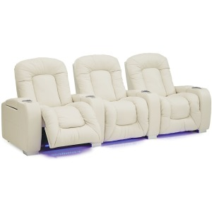 Mendoza Power Recliner