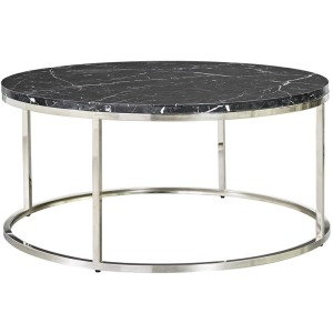 Julien Round Cocktail Table