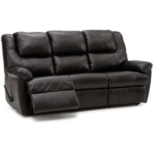 Tundra Sofa Recliner