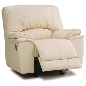 Dallin Wallhugger Recliner Chair