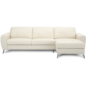 Vivy 3pc Sectional