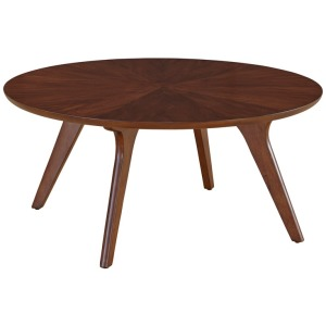 Oslo Round Cocktail Table