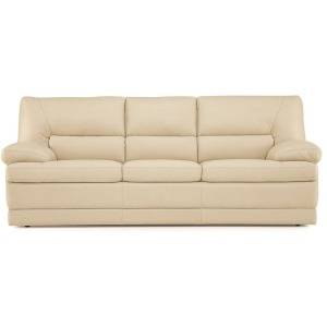 Northbrook Loveseat