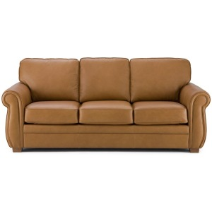 Viceroy Sofa Bed 54