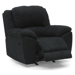 Benson Rocker Recliner Chair
