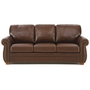 Blanco Sofa Bed 54\