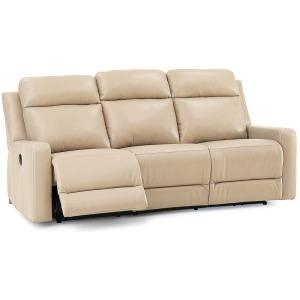 Forest Hill Power Sofa Recliner