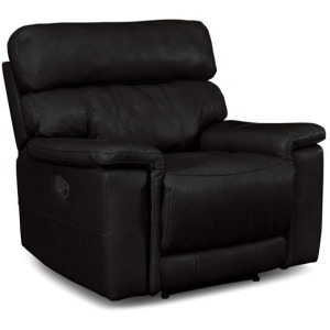 Powell Wallhugger Power Recliner