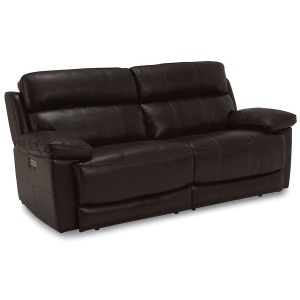 Finley Power Reclining Sofa