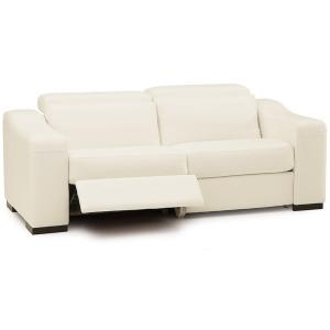 Cortez II Sofa Recliner 2/2