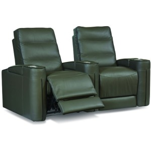 Beckett Home Theater Seating