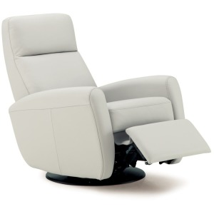Buena Vista Rocker Recliner Chair