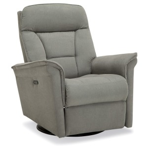 Stonegate Recliner